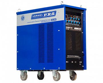 Аппарат аргонодуговой сварки Aurora Pro Ironman-500 AC/DC Pulse