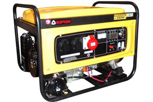 Бытовой генератор использование, разновидности, правильное применение