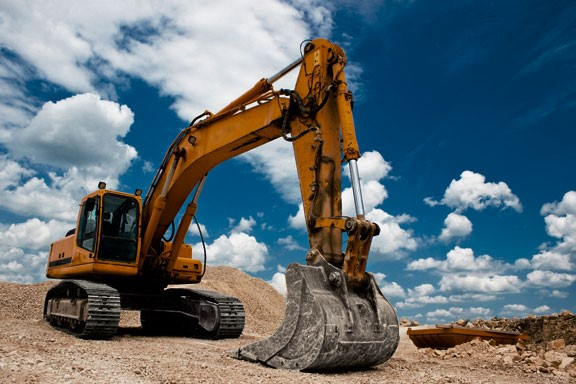 Дизельный генератор для строительного поселка по выгодной цене Вы можете купить в ТД КРОН. Цена производителя, доставка по России.