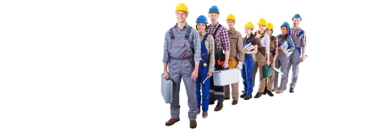 Увеличение штата сотрудников сервисной службы компании КРОН