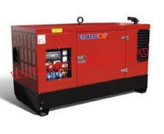 Дизельная электростанция Endress ESE40 DL/MS