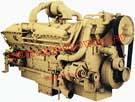 KTA50G3