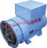 Синхронные генераторы БГ, БГ-60, БГ-100, БГ-200, генераторы переменного тока, синхронные генераторы