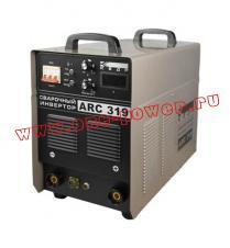 Бензиновый генератор для сварочного инвертора теперь можете купить в нашей компании.
