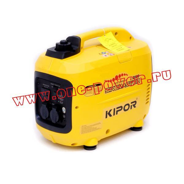 Kipor IG2000 генератор