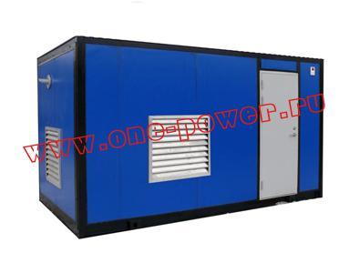 Дизельный генератор для дачи по выгодной цене
