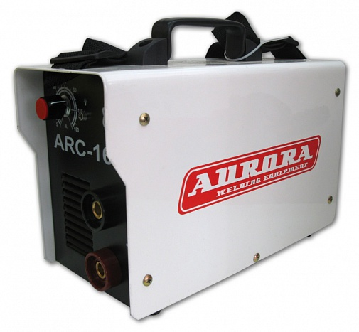 Сварочный инвертор Aurora ARC-180