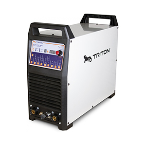 Triton Aluting 200p AC/DC