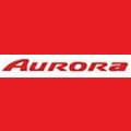 Новые модели дизельных генераторов Aurora