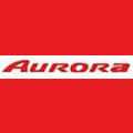 Электростанции Aurora