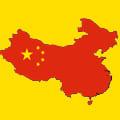 Электростанции Китайских производителей