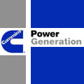 Электростанции Cummins