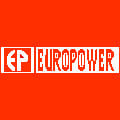 Электростанции Europower