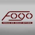 Электростанции Fogo