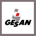 Электростанции Gesan