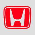 Электростанции Honda