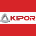 Электростанции Kipor