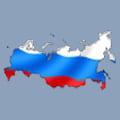 Электростанции Российских производителей