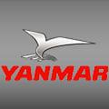Электростанции Yanmar