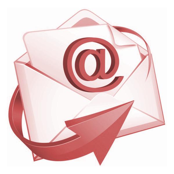 Новый адрес электронной почты сайта one-power.ru